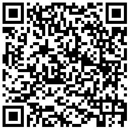 扫码下载八大员考试题库APP