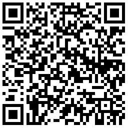 扫码下载证券从业题库APP