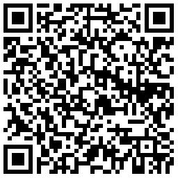 扫码下载电工考试题库APP