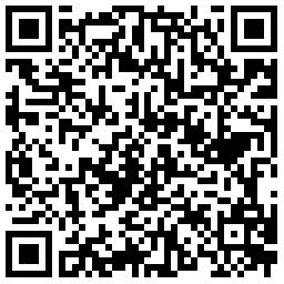 扫码下载社会工作者搜题库APP
