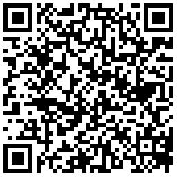 扫码下载人力资源管理师题库APP