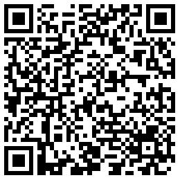 扫码下载注册会计搜题库APP