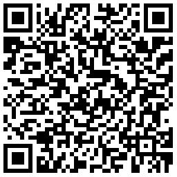 扫码下载期货从业题库APP