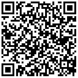 扫码下载城建档案管理员题库APP